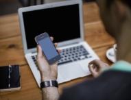 toplink Xpress: einfache Rufnummernmitnahme bei ISDN-Abschaltung