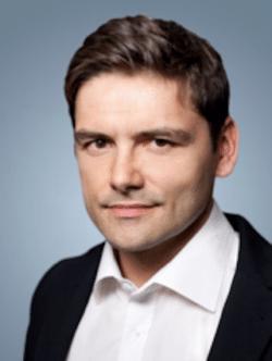 Rechtsanwalt Dr. jur. Thomas Schwenke LL.M. (University of Auckland), Dipl.FinWirt(FH), zert. ext. Datenschutzbeauftragter (Quelle: mixxt GmbH)