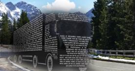 TruckServices: Knorr-Bremse stellt neue Marke für Aftermarket vor