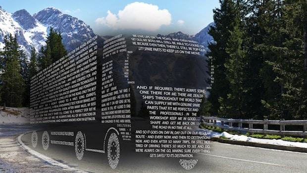 Bild von TruckServices: Knorr-Bremse stellt neue Marke für Aftermarket vor