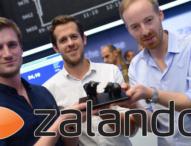 Zalando: Nach starken Quartalszahlen auf neue Allzeithochs