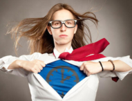 Zeitmanagement: Sechs geniale Tipps für effektiveres Arbeiten und mehr Zeit fürs Private