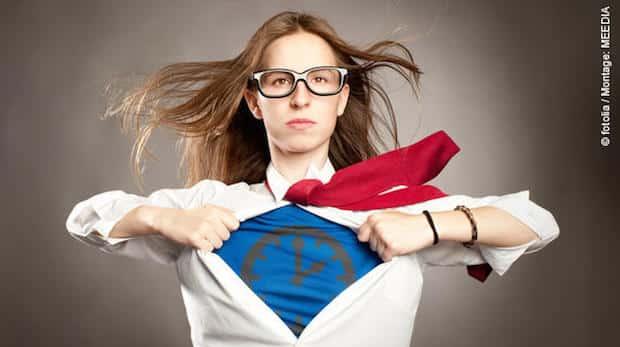 Bild von Zeitmanagement: Sechs geniale Tipps für effektiveres Arbeiten und mehr Zeit fürs Private