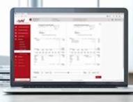 Neue Beratungssoftware von xbAV verfügbar