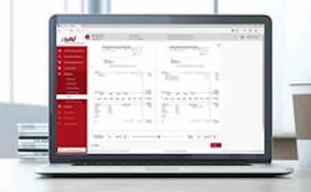 Photo of Neue Beratungssoftware von xbAV verfügbar