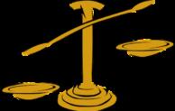 Zweites Bürokratieentlastungsgesetz auch zur Stärkung der E-Rechnung nutzen