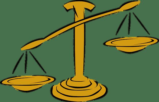 Photo of Zweites Bürokratieentlastungsgesetz auch zur Stärkung der E-Rechnung nutzen