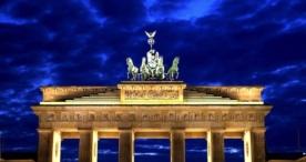 Berliner Wohnungsmarkt boomt – Trendcity wächst