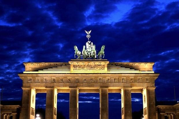 Photo of Berliner Wohnungsmarkt boomt – Trendcity wächst