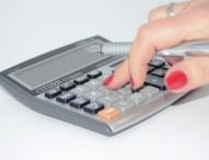 Änderung bei der Steuer – Welche Kriterien künftig für die ETF-Wahl wichtig sind