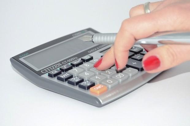 Bild von Änderung bei der Steuer – Welche Kriterien künftig für die ETF-Wahl wichtig sind