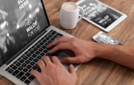 Consulting 4.0: Die neue Unübersichtlichkeit