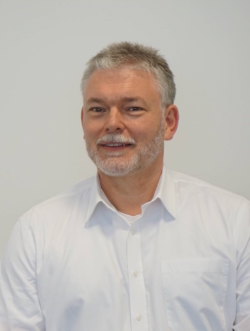Uwe Stephani, Geschäftsführer concept4net (Quelle: IT-On.NET GmbH)