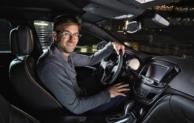 """So spart man heute: Die """"Opel Gewerbe Offensive"""""""