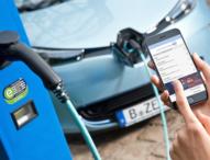 Spontanes Laden von Elektrofahrzeugen wird in Deutschland Gesetz