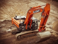Digitalisierung der Baubranche: Wer nicht mithält, riskiert seine  Wettbewerbsfähigkeit