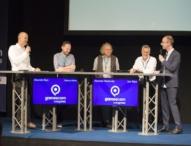 gamescom congress stellt erneuten Besucherrekord auf