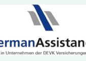 Kooperation zwischen massUp und German Assistance über europeanAnnex