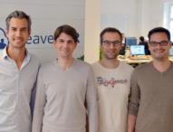 """Softwareanbieter HeavenHR erhält sechs Millionen Euro: """"Unser Ziel ist die Nummer 1 in Europa zu werden"""""""