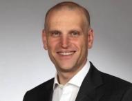 Mathias Weigert übernimmt die Geschäftsführung der Unternehmer-Schmiede