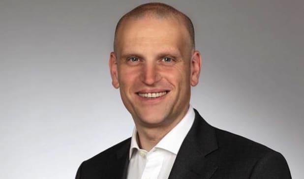 Mathias Weigert - Quelle: Kienbaum Consultants International GmbH/etventure GmbH