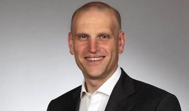 Photo of Mathias Weigert übernimmt die Geschäftsführung der Unternehmer-Schmiede