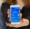 innogy SmartHome präsentiert neue Generation der Hausautomation
