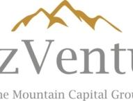 Wie Anleger in Startups investieren können