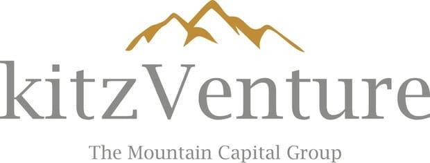 Photo of Wie Anleger in Startups investieren können