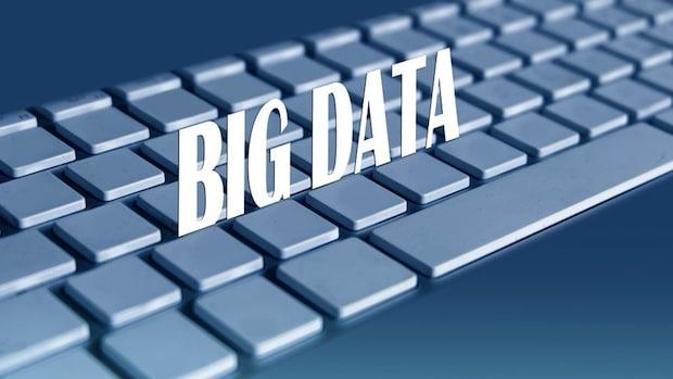 Photo of Mit diesen Tipps von NetApp sind Unternehmensdaten sicher