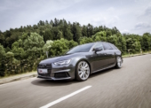 Der weite Weg zum automatisierten Fahren