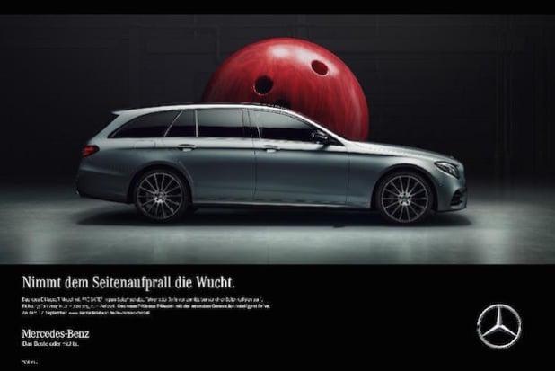 Quelle: Daimler Communications