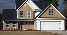 Pendeln macht krank – Bau einer Immobilie weit weg vom Arbeitsplatz muss wohl überlegt sein