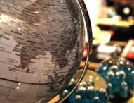 Offshore Outsourcing: Chancen und Risiken für den Mittelstand