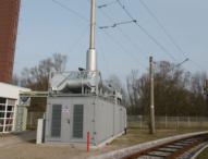 ETW Energietechnik entwickelt neue Gasmischtechnologie für Blockheizkraftwerke