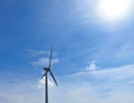 Wie steht es wirklich um die Energiewende in Deutschland?