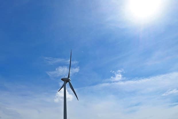 Photo of Wie steht es wirklich um die Energiewende in Deutschland?