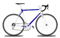 Fahrradmarkt 1. Halbjahr 2016 – Industrie startet solide in die Fahrradsaison