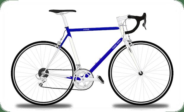 Bild von Fahrradmarkt 1. Halbjahr 2016 – Industrie startet solide in die Fahrradsaison