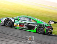 PromYcom ist neuer Sponsor von YACO Racing