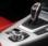 Neuwagenkauf – Ist der Hersteller verpflichtet, Garantie und Gewähr zu geben?