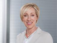 So punkten Sie beim Geschäftsessen – Tipps von Etikette-Trainerin Susanne Beckmann