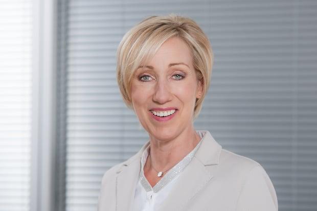 Photo of So punkten Sie beim Geschäftsessen – Tipps von Etikette-Trainerin Susanne Beckmann