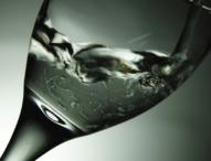 Mexikanischer Getränkehersteller erobert deutschen Markt