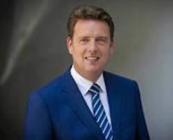 Martin Bockelmann, Gründer und Vorstand der xbAV AG (Quelle: xbAV)