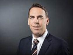 Boris Haggenmüller, Vertriebsleiter und Prokurist der xbAV Beratungssoftware GmbH (Quelle xbAV)