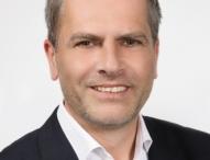 Software AG und Detego beschließen Partnerschaft