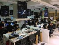 Daimler veranstaltet ersten Hackathon in China