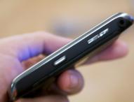 Mobile Recruiting – in vielen deutschen Unternehmen herrscht Nachholbedarf