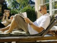 Damit der Traum vom Eigenheim nicht platzt: So stellen sich Hauskäufer auf die neuen Regeln für Immobilienkredite ein